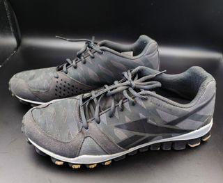 Reebok Sport Shoes US12 UK11 Original
