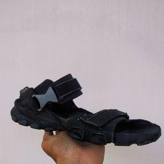 Sandal Gunung Outdoor Adidas Cyprex Ultra