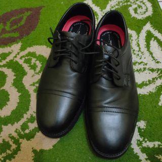 Sepatu Rockport Classiczone Original