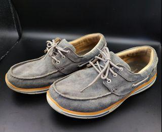 Skechers Relaxed Fit Shoes US11 UK10 Original