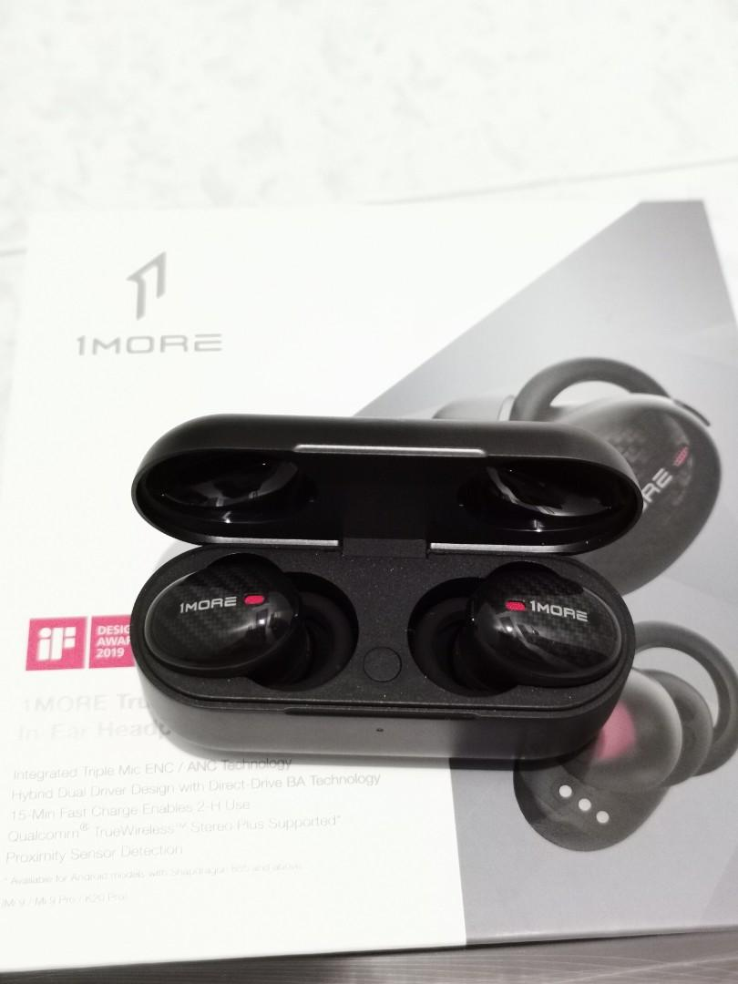 https://usa.1more.com/products/true-wireless-anc-in-ear-headphones-ehd9001ta