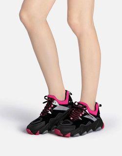 正品9新ASH Energy 休閒運動鞋(10775元購入、歐洲IT37號)看圖片內文