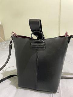 Charles & Keith CK Hand bag / Sling bag