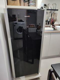 For sale refrigerator fujidenso