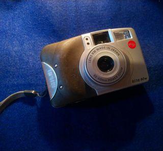 Mi Lei 膠捲底片相機