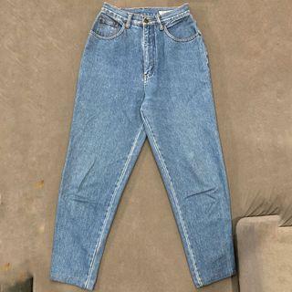 Mom Jeans Hangten