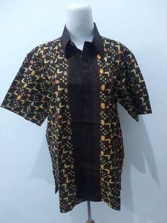 New size M