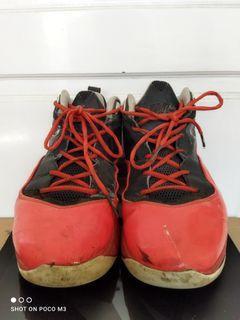 Nike Jordan  Melo M8