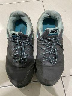 Nike Original Women's running shoes