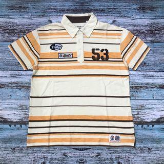 Polo Shirt Levi's Embordier