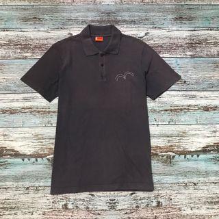 Polo Shirt Levi's Orange Tab