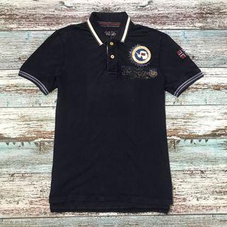 Polo Shirt Napapijri