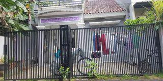 Rumah Dijual Srengseng sawah, Jagakarsa - Jakarta Selatan