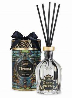 Sabon shiny spice aroma 100ml 100% real and new