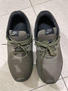 Sepatu Nike Bekas Original