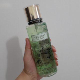 Victoria's Secret Fragrance Mist 250ml - Twisted Ivy
