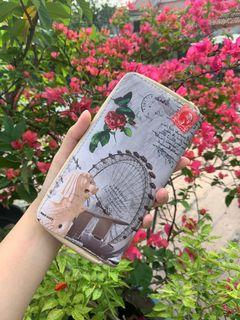 Wallet/Dompet from Singapore