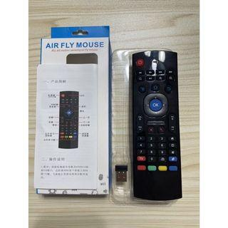 ▫️新品▫️AIR FLY MOUSE遙控器