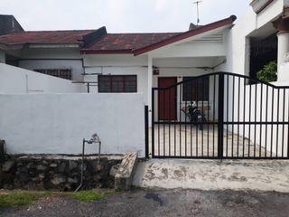 Bandar Kinrara 1 BK1 Puchong (1 Storey) Old Klang Road, Bukit Jalil
