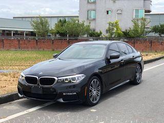 BMW G30 530 超便宜