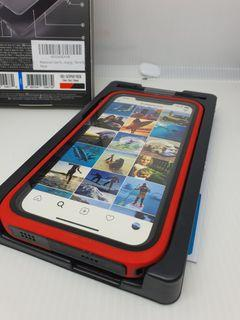 Catalyst Waterproof Case iPhone 11 Pro Max