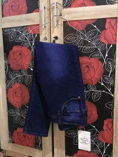 Celana jeans prada size 30