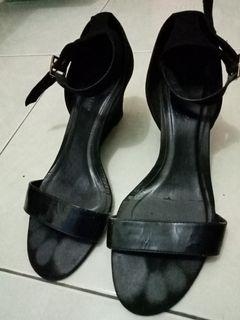 Charles and Keith Original Sandals