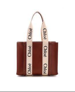 Clohe特殊色包包