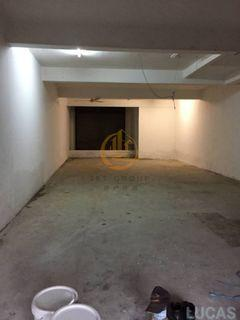 Double Storey Shop Lot at SENTOSA 2 for SALE