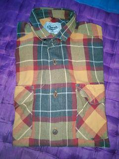 Flannel 17