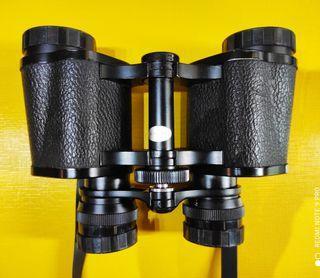 Kenlock 双筒望遠鏡-8 x 30dps I