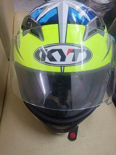KYT(xs)安全帽