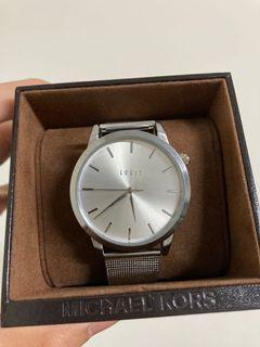 澳洲LUCID 名牌手錶