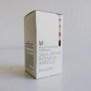 Mizon Skincare
