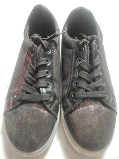 Nevada sneakers shoes casual