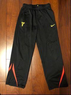 Nike長褲