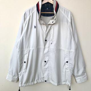 Regatta Club Jacket
