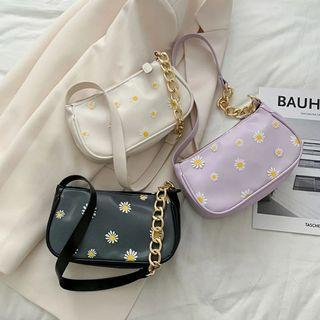 sale!! shoulder bag mini korea tas bahu