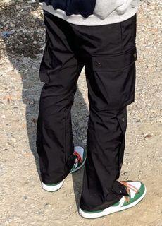 Simon vibe長褲