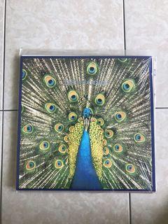 The Bluetones vinyl
