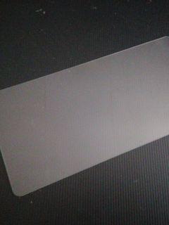 全新紅米3 玻璃保護貼
