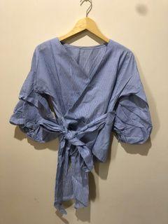 ✨6.6 SALE Kimono top