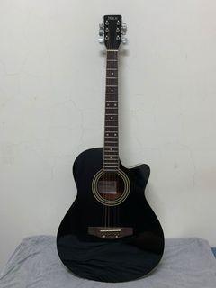 二手 吉他
