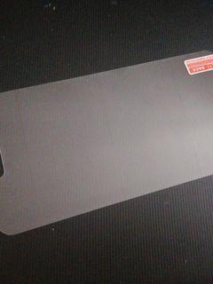 全新 三星 Galaxy Note 3 玻璃保護貼