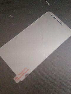 全新 華碩 Zenfone 2 Laser ZE500KL 玻璃貼