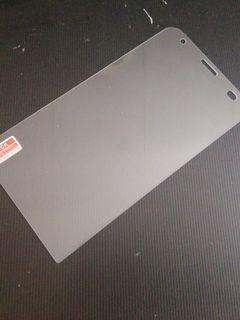 全新 華碩 Zenfone 2 Laser ZE550KL 玻璃貼