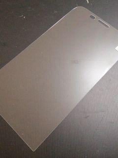 全新 華碩 Zenfone 2 Laser ZE601KL 玻璃貼
