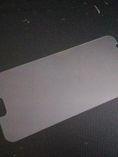 全新 三星Galaxy S6 玻璃貼