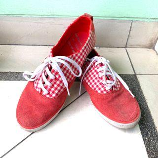 Adidas Woman Sneakers
