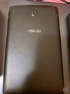 ASUS 零件機